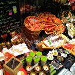 【東京駅】和食の食べ放題なら「馳走三昧」がおすすめ!子連れOK